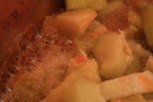 ma-cuisine-mes-recettes-3208.JPG