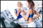 Combien faut-il faire de cardio pour perdre du poids ?