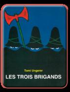 ~Album - Les trois brigands~