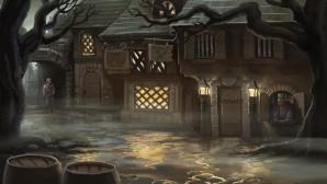 misty_town_by_vihola-d4ji43r.png