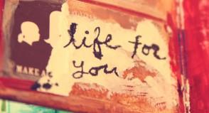 lifeforyou.jpg