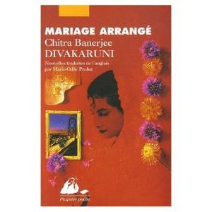 mariages arrangés