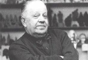 Gilles-Jean Villard... un auteur et poète mythique !