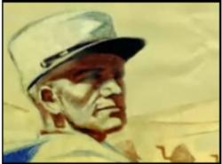 Hymnes et chants militaires