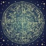 Définition de l'Astrologie Sidérale