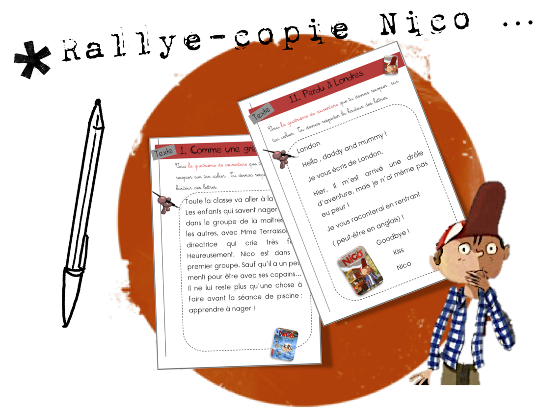 Rallye-copie Nico