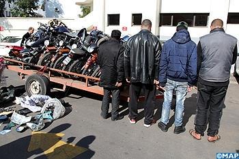 voleur_de_motocycles