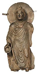 buddha-bol