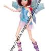 poupée tecna mythix 2
