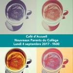 CaféAccueilsParents_2017