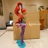 Layla Sirenix Kinder 3