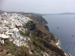 La méditerranée comme je ne l'ai jamais vu !!!