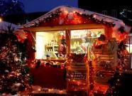 Moi, j'aime Noël!