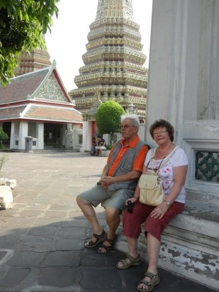 Thailande-Bangkok-samedi-15-126.JPG