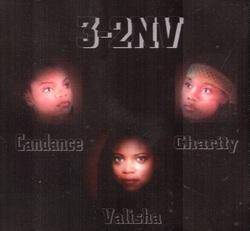 3 - 2NV - 3 - 2NV (2003)