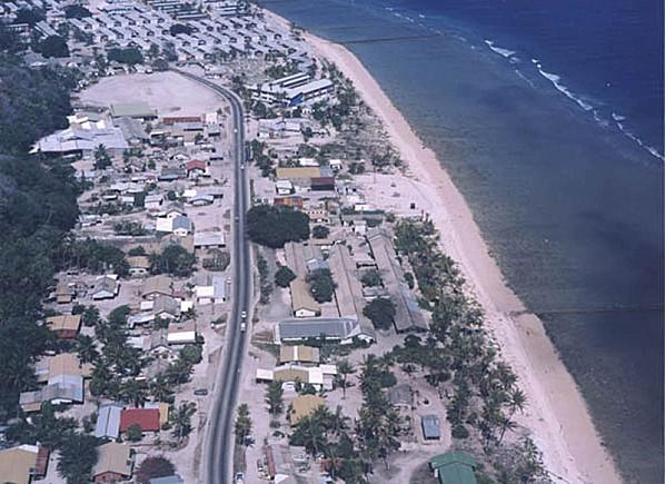 800px-Nauru_Denigomodu-Nibok.jpg