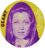Cartes & Co : de 1969 à 1976