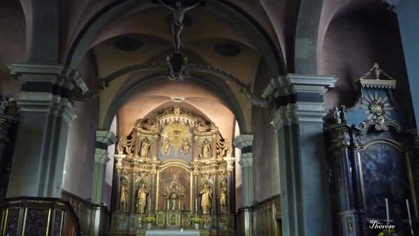 Saint-Gervais (14)