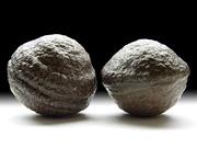 Les Moquis Balls ou Shaman Stones
