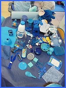 Journees-bleues 2376