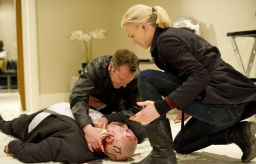 Jack-Bauer-Kate-Morgan-Yvonne-Strahovski-Kiefer-Sutherland-.jpg
