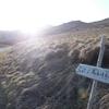 Soum de Grum 26 03 2012