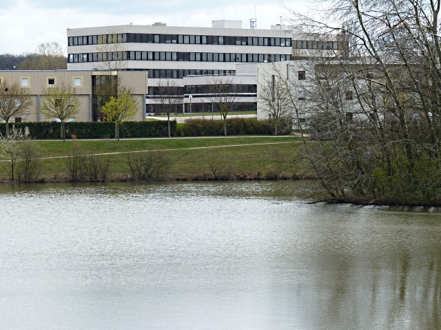 Technopole de Metz 5 12 04 2010