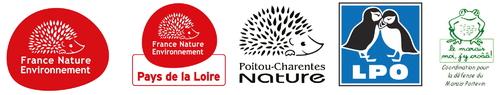 Parc naturel régional pour le Marais Poitevin : corrigeons les faiblesses !