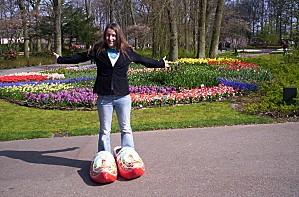 HOLLANDE-2007-111.jpg