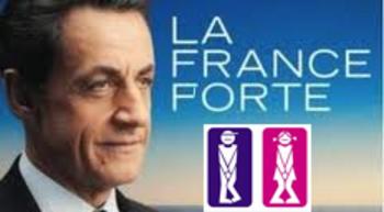 franceforte