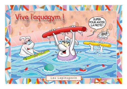 Cartes postales cure & thalasso