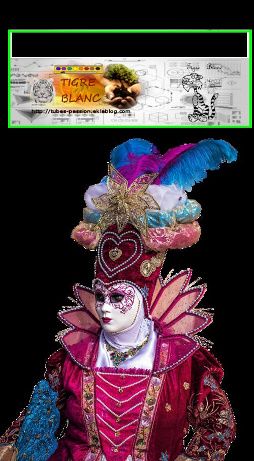 -- FETE -- Carnaval -- 2