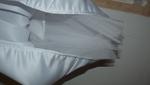 robe Kolibri de cérémonie, Ottobre 3/2106
