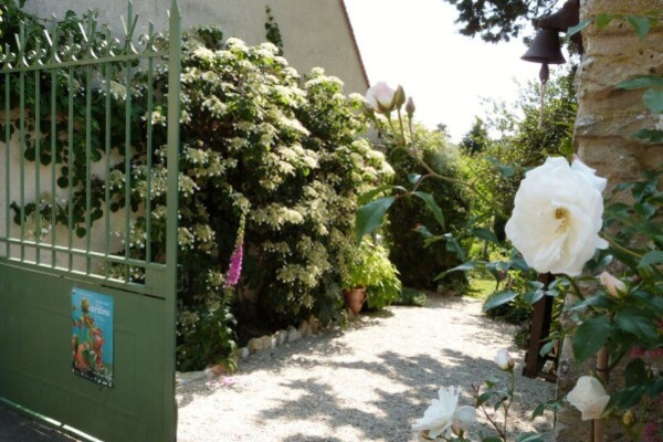 le-jardin-d-Eliane---mai-2014---le-portail.jpg