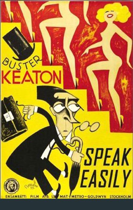 Box-office USA - Semaine du 24 au 30 août 1932