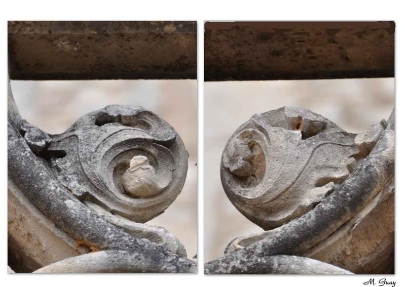 sculptures-1206-1207.jpg