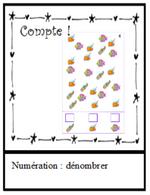 math - manipuler