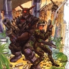 Appleseed.2