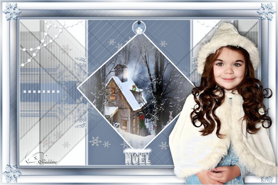 Variante Noël