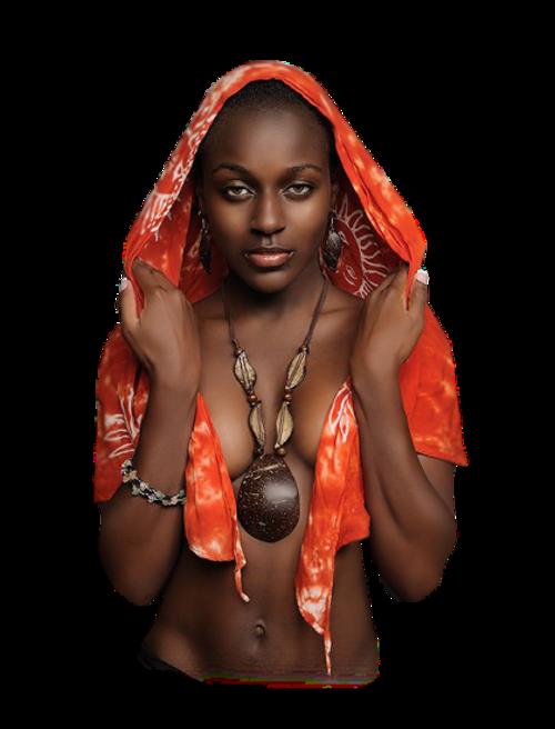 Afrique 3