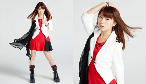 Information sur le 57eme single des Morning Musume'14