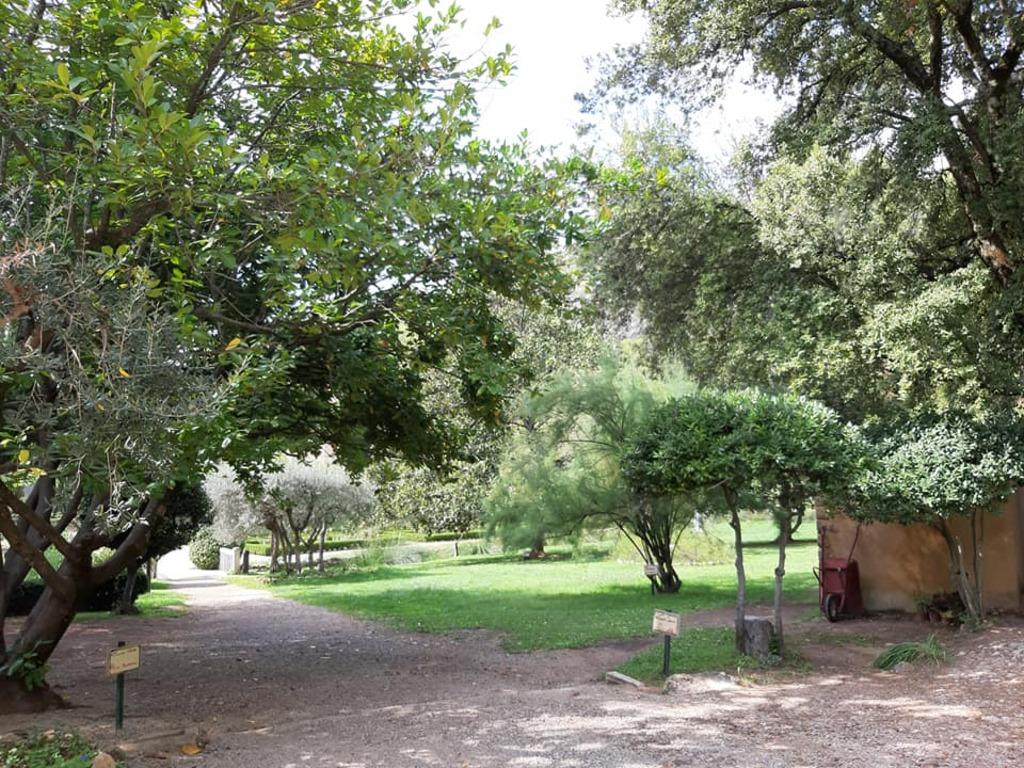 Villecroze...Village troglodytiquee (7)...Fin