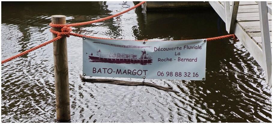 La Roche Bernard -2-