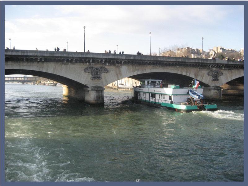75001 Paris