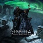 SIRENIA Riddles, Ruins ans Revelation 12/02/21
