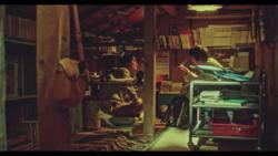 Boku dake ga Inai Machi (Jdrama 2017)