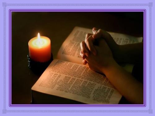 La frustration 3 : que faire quand Dieu ne répond pas ?