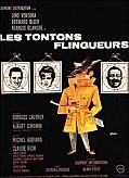 TONTONS FLINGUEURS