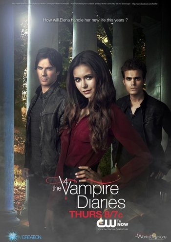 poster_season_4_the_vampire_diaries_by_kcv80-d5fevei