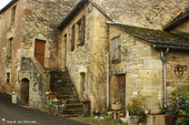 (Aveyron)
